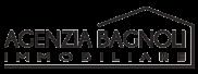 Agenzia Bagnoli