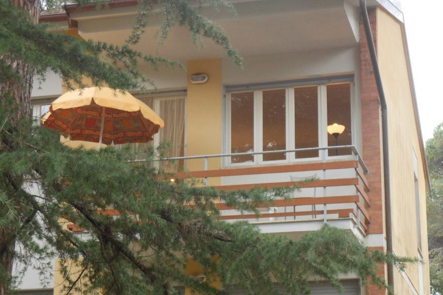 Rif. 03 Appartamento zona Marina di Castagneto Carducci