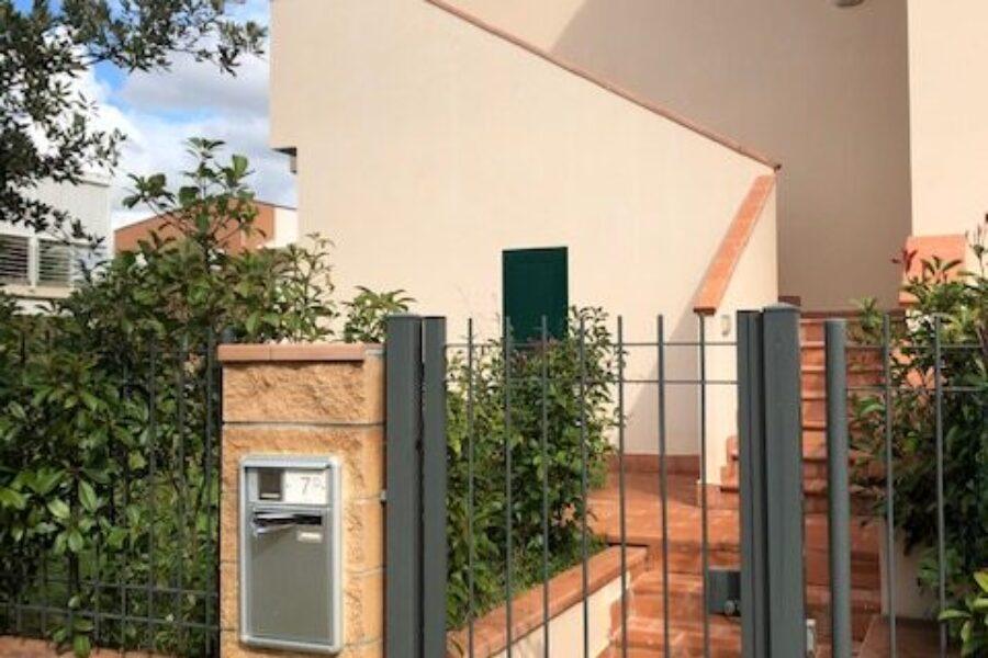 Rif. 15 Appartamenti Nuova costruzione